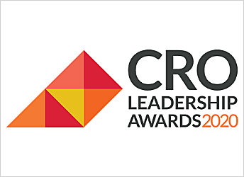 CRO Leadership Awards 2020